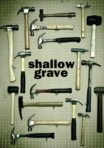shallow-grave-537695f4ee5dc