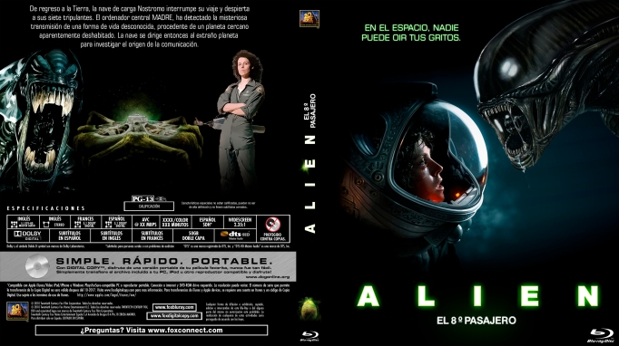 D1 alien-el-octavo-pasajero-coverbluray